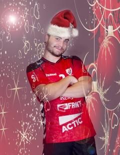 Julmotiverad Emil Andersson 650
