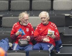 3-bröderna IFK