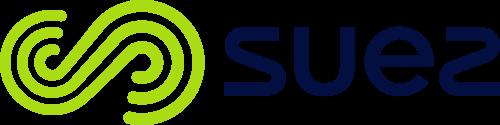 Suez/ SITA Sverige AB