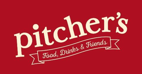 Pitchers