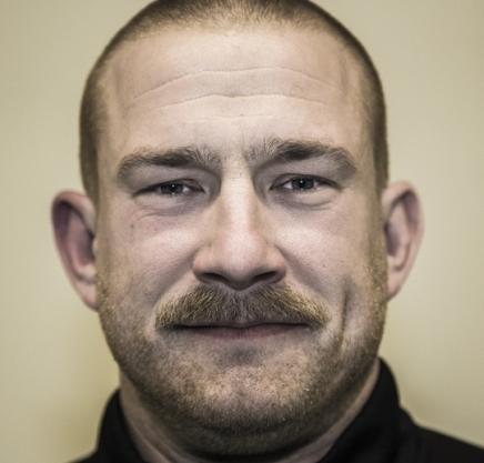 Älgekrans: Nu kliver Jimmy Jansson in