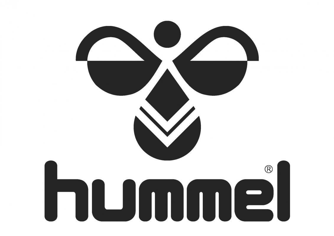 Samarbetet med Hummel fortsätter