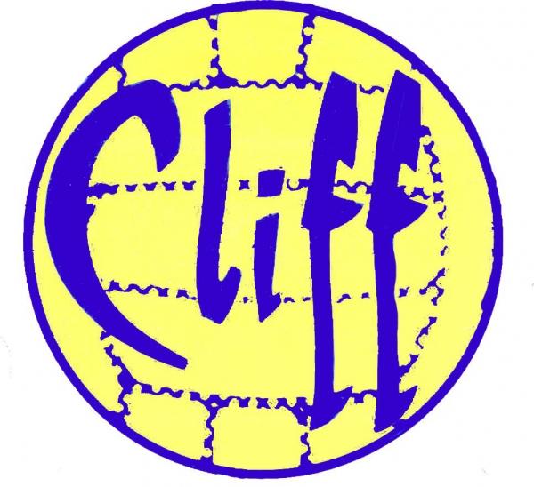 HK Cliff