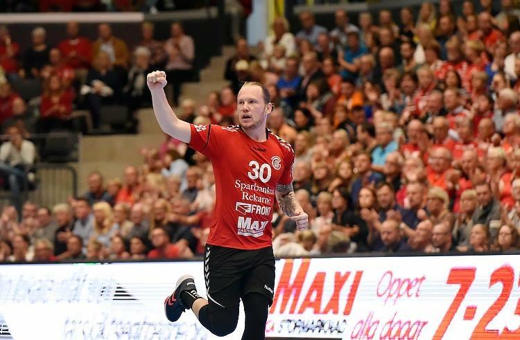 Tränarsnack inför Hammarbymatchen