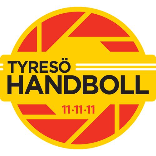 Tyresö Handboll