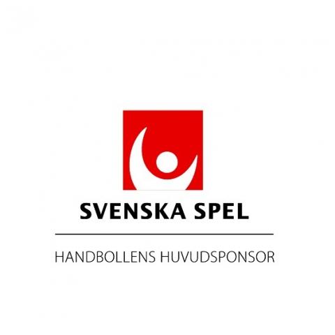 Svenska spel logga