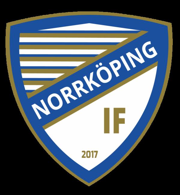 Norrköping IF