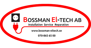 Bossman 1896