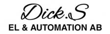 D. El&Automation 1896