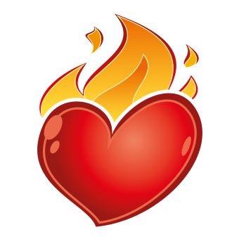 Varmt om hjärtat - minikollo med Guif