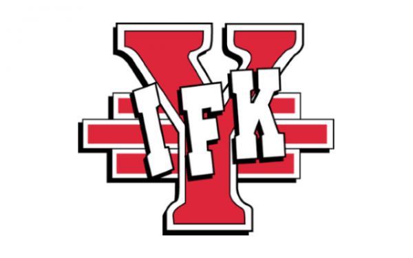 IFK Ystad HK