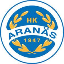 HK Aranäs