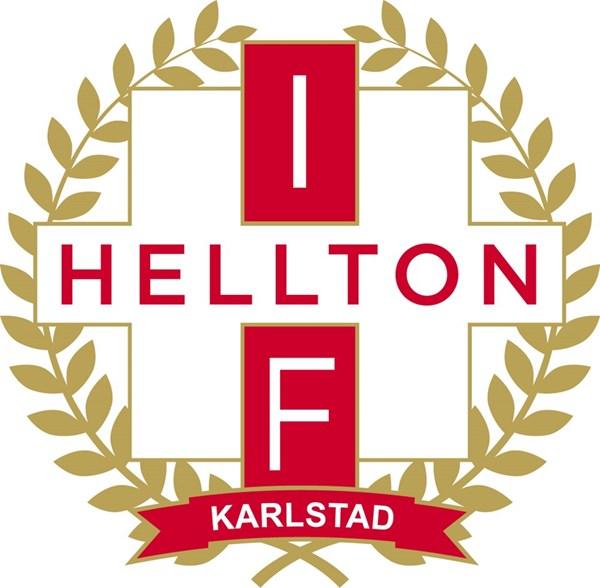 IF Hellton Karlstad