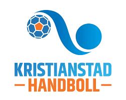 Kristianstad HK