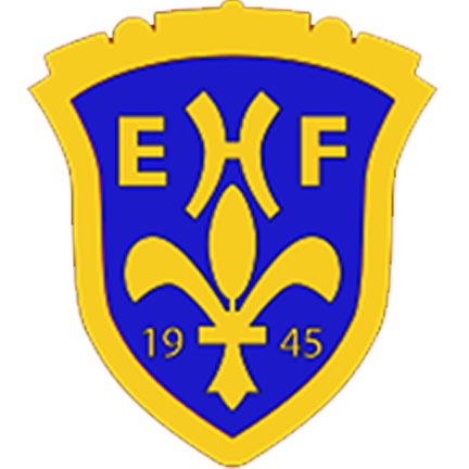 Enköpings HF