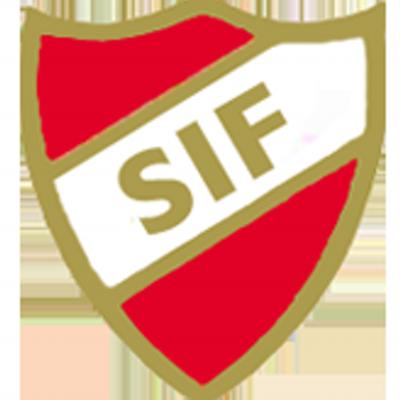 HF SIF