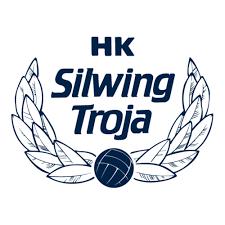 HK Silwing-Troja