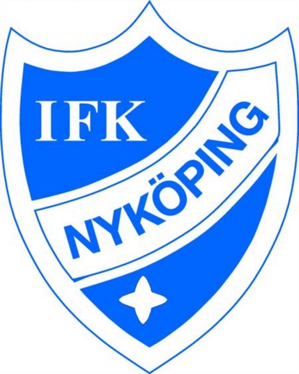 IFK Nyköping