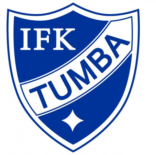 IFK Tumba HK