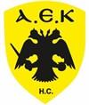 AEK Aten