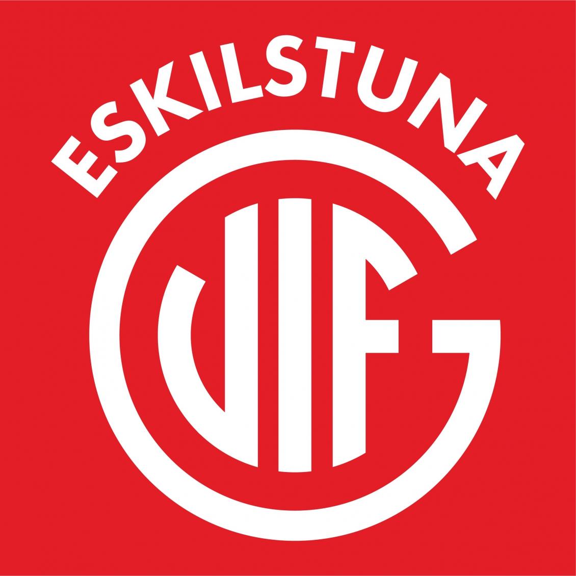 Milica Raicevic och Eskilstuna Guif går skilda vägar