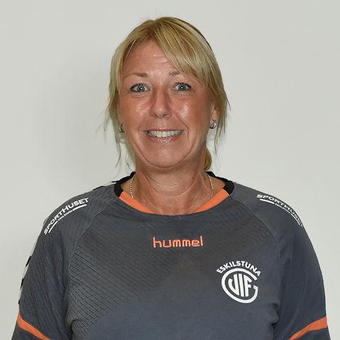 Helena Lindblom