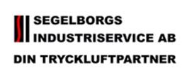 Segelborg