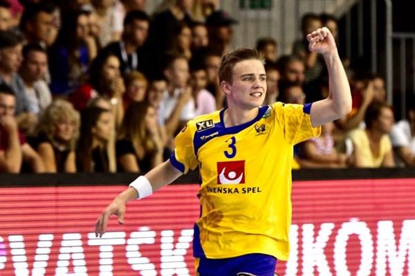 Andreas Windahl ansluter från AIK