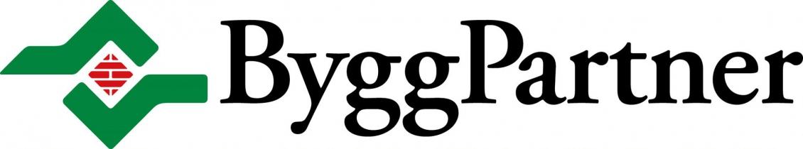 ByggPartner