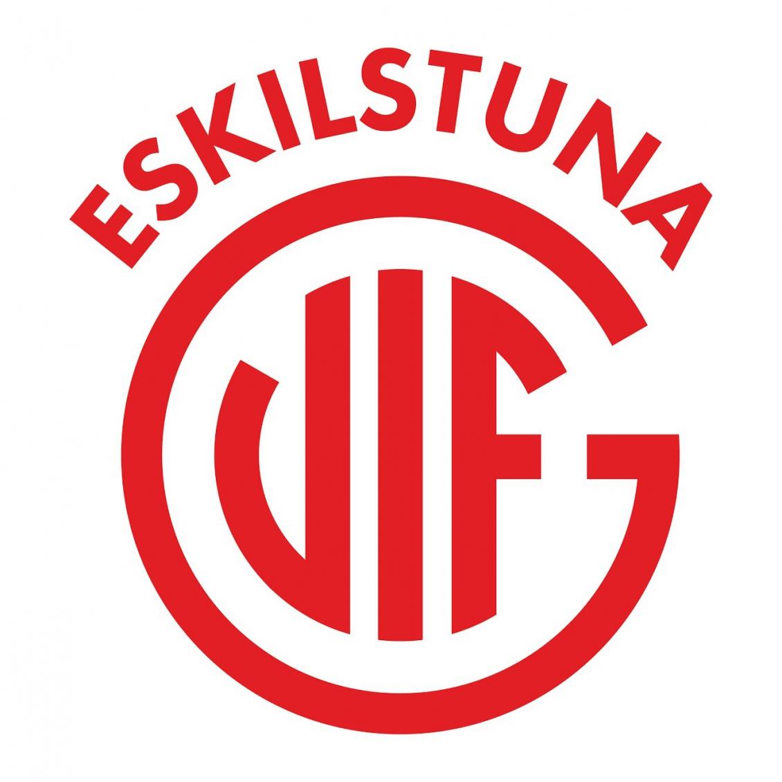 Eskilstuna Guif omorganiserar föreningen