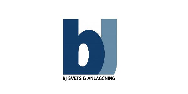 BJ Svets & Anläggning AB