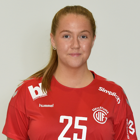 Cornelia lånas ut till Örebro