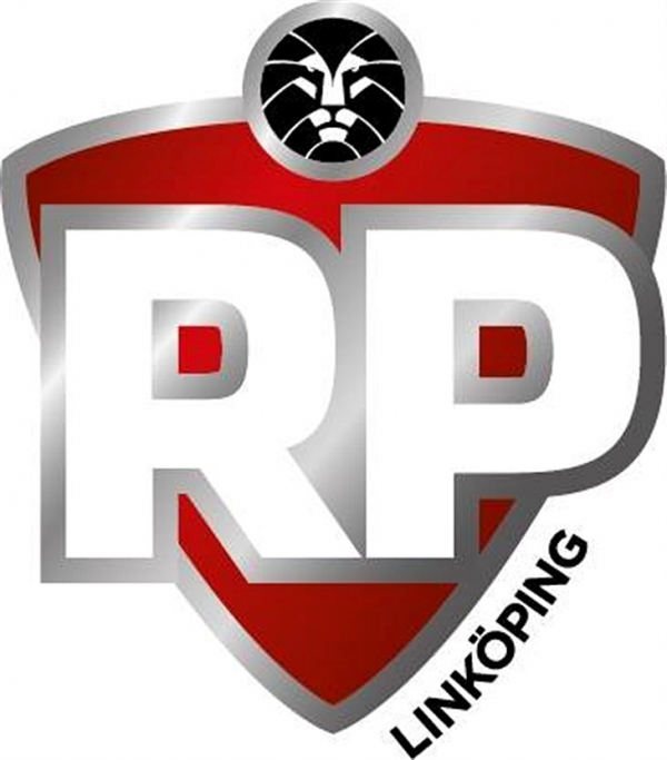 RP IF Linköping