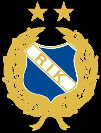 Redbergslids IK