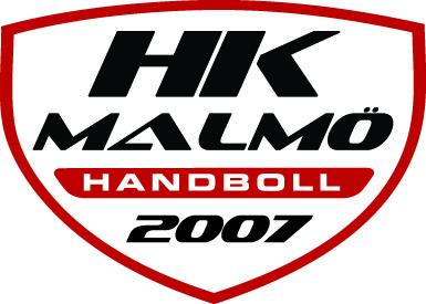 HK Malmö
