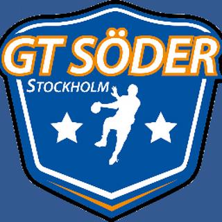 GT Söder HK