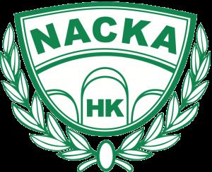 Nacka HK