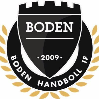Boden Handboll