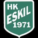 HK Eskil