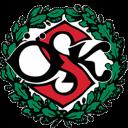 Örebro SK HK