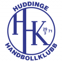 Huddinge HK