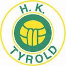 HK Tyrold