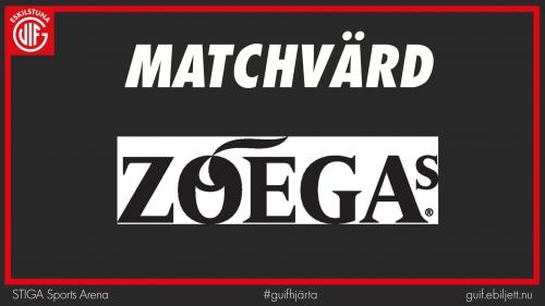 Zoegas Matchvärd1920x1080