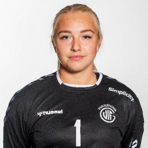 1 Eveline Klingberg