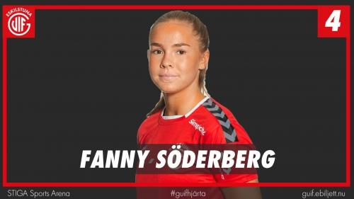 4 Fanny Söderberg 1920x1080