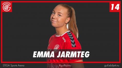 14 Emma Jarmteg 1920x1080