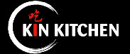Kin Kitchen