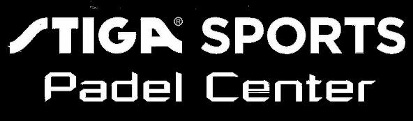 STIGA SPORTS Padel Center