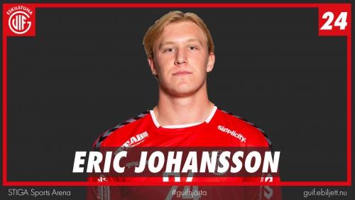 24 Eric Johansson 1920x1080