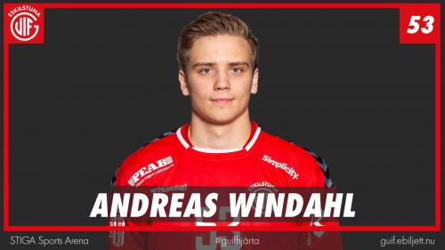 53 Andreas Windahl 1920x1080
